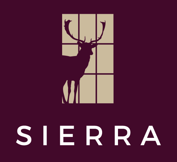 Sierra Windows Logo